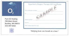 Holiday Gift Certificatesample 001 300x158 1